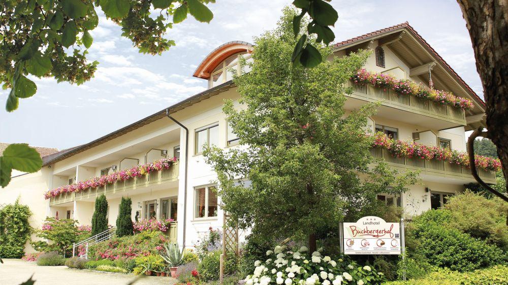 Buchbergerhof